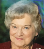Lucille G. Courtney